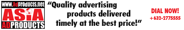 Asia Adproducts
